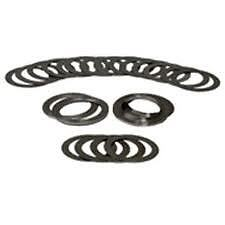 New Gm 8 5 Chevy 10 Bolt Rearend Complete Shim Kit
