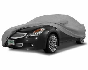 Covercraft C28nh Noah All weather Car Cover Custom fit 1967 68 Chevrolet Camaro
