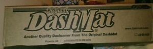 Dash Cover For 2002 Chevy Cavalier