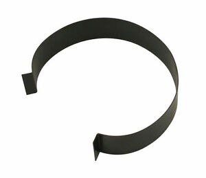 Empi Tools Piston Ring Compressor 83 87mm Air Cooled Vw Engines Sand Rail 5764