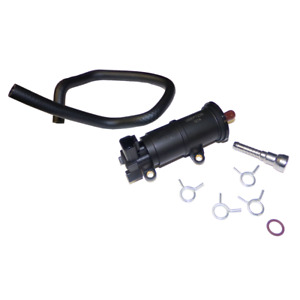 Replacement Fuel Lift Feed Supply Pump Kit Fits Dodge Cummins Ram
