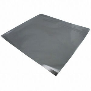 3m 2100r 16 x24 Metal out Static Shielding Bag 100 Bags