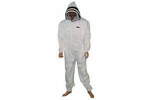 Pro s Choice Best Beekeeping Beekeeper Suit Medium With Free Gloves Thread r