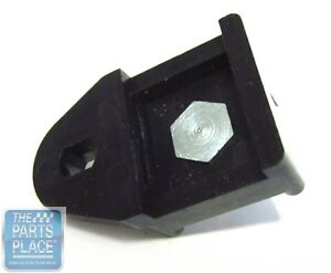 1965 71 Chevrolet Battery Cable Junction Block