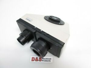 Olympus Training Adapter For Microscopes no Eyepieces