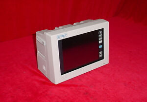 Spacelabs Medical 90309 Neonatal Blood Pressuretouch Screen Patient Monitor