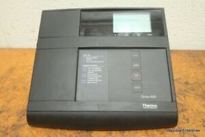 Thermo Electron Orion 620 Ph Meter