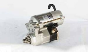 2001 2006 Toyota Land Cruiser 4 7l Starter New