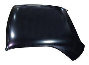 70 74 Challenger Roof Skin Panel New Amd Tooling