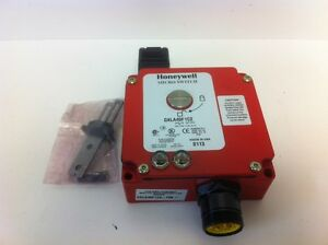 New Honeywell Micro Switch Interlock Limit Switch Gkla40f1c2