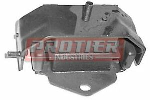 Front Engine Mount For Mitsubishi Montero Sport