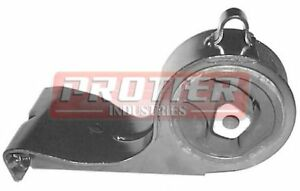 Rear Engine Mount For Plymouth Breeze Chrysler Cirrus Sebring Dodge Stratus