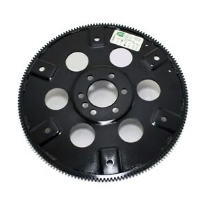 Scat Sfi 168 Tooth Big Block Chevy 454 Flexplate Bbc External Balance Heavy Duty