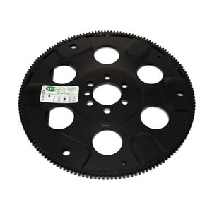Scat Sfi Small Bock Chevy One Piece Rear Main 153 Tooth Sbc External Flexplate