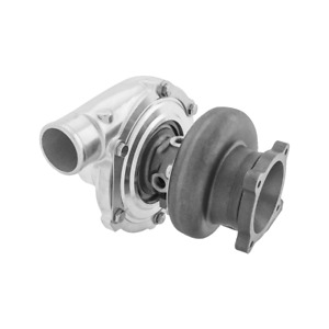 Gt30 Gt3076r Ball Bearing Turbo Charger T3 4 Bolt 0 63 60 Ar Stage Iii 500 Hp