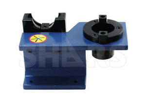 Cat 40 Universal Cnc Tool Holder Tightening Fixture