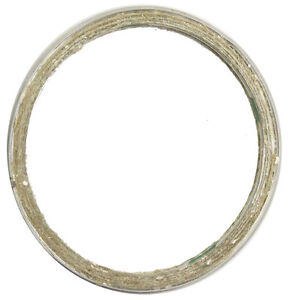 Gm Oem 10360721 Exhaust Flange Donut Gasket Exhaust Pipe To Manifold Gasket