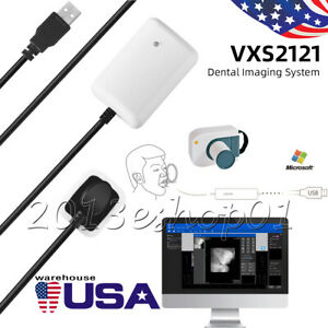Azdent Dental Surgical Brushless Implant Motor 20 1 Contra Angle Handpiece
