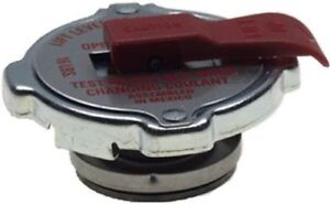 Radiator Cap Safety Release Fits Case 1190 1194 1294 1394 1494 1594 2090 2094