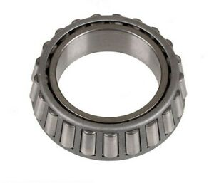 Bearing Cone Ford 3400 3500 3550 4120 4140 4400 4410 5100 5110 5200 5600 5610