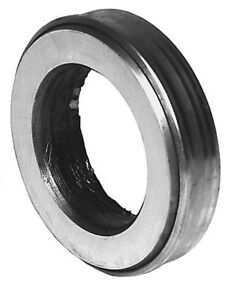 195207m1 Clutch Bearing Fit Ferguson Te20 To20 To30 Mh44 Mh444 Mh55 Mh555