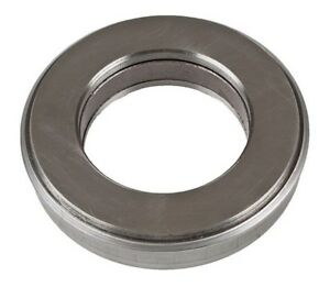 Clutch Bearing Oliver 1550 1555 1600 1650 2 62 2 70 2 78 4 78 Tractor