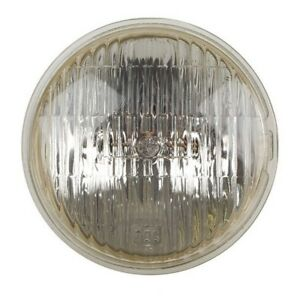 Sealed Beam Bulb Allis Chalmers 160 170 175 180 185 190 190xt 200 210 220 5040