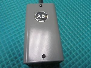 New Ab Start stop Switch 806 a41 A Drum Switch Free Shipping