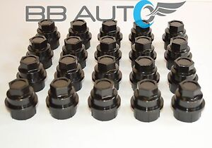 1996 2002 Chevrolet Astro Gmc Safari Van 20 Center Cap Lug Nut Covers Caps New