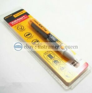 Fluke 2ac c2 Non Contact Voltage Detector Tester Meter Pen 200 1000v