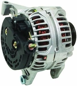 Alternator Dodge Durango 4 7l 4 7 2003 2004 2005 2006