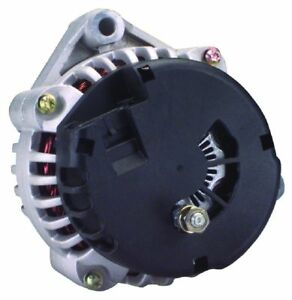 Alternator Gmc Jimmy 4 3l 4 3 2001 2002 2003 2004 2005