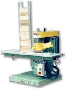 Mikron R300 Automatic Rosette Maker brand New 1 Year Warranty