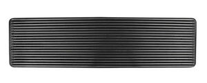 New Trim Parts Front Hood Grille For 1968 72 Chevy Ii Nova 67 Camaro 3086