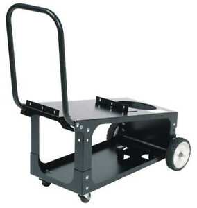 Lincoln Electric K2275 3 Welding Cart