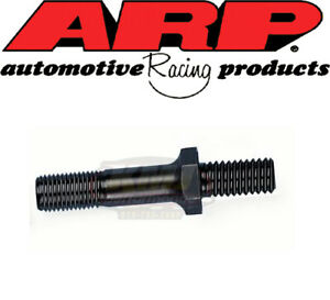 Arp 100 7101 High Performance 7 16 Rocker Arm Studs Small Block Chevy Ford
