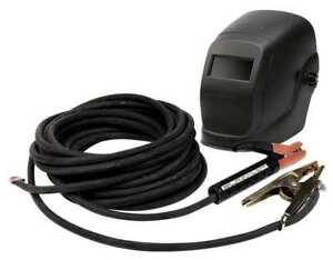 Lincoln Electric K875 Accessory Kit Engine Dr Welder 150a