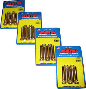 Arp 100 7715 Extended Wheel Stud Kit 4 5 packs 20pcs Is300 Supra Mkiv 1993 98