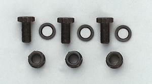 Arp Torque Converter Bolts Gm Powerglide Th350 Th400