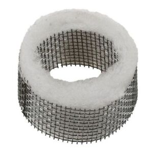 Filter Breather Ford 2000 4000 600 700 800 900 Naa Jubilee Tractor