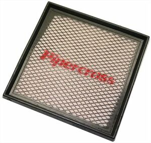 Pipercross Luftfilter Porsche 914 (914/4) 1.7L/ 1.8L/ 2.0L 80/85/100 PS Bj 1/196