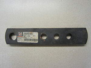 Agco 3644316m1 Lower Link Arm