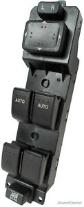 Master Power Window Door Switch For 2006 2008 Mazda 6 New