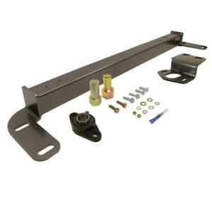 Bd power Steering Box Stabilizer For 03 18 Dodge Ram 2500 3500 4wd 1032003