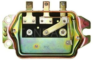 Voltage Regulator Standard Vr 8