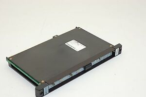 Reliance Electric 57652 Universal Drive Controller Module