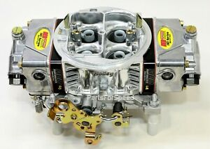 Aed Al850hb Holley Blower Carb Boost Reference Power Valve 174 177 Supercharger
