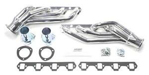 Patriot H8433 1 64 73 Mustang 302 Mach 1 Gt 350 Cougar Xr 7 Clippster Headers