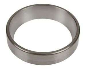 Bearing Cup Ford 3400 3500 3550 4120 4140 4400 4410 5100 5200 5610 6000 6610