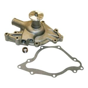 Water Pump Dodge Plymouth 1957 1958 1959 1960 1961 1962 1963 1964 1965 1966 1969
